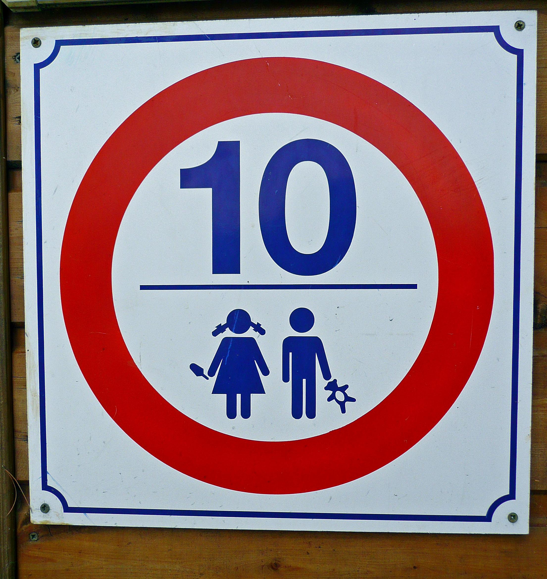 10 gebote heute unterricht