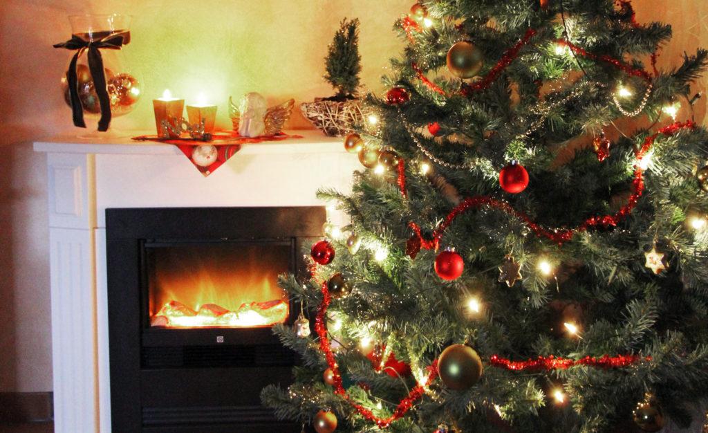 usserlichkeiten innerlichkeiten wie weihnachten feiern. Black Bedroom Furniture Sets. Home Design Ideas
