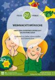 Praxis RU-Primarstufe 4-2017 (Weihnachtswünsche)
