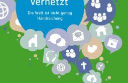 Cover_Firmung_vernetzt